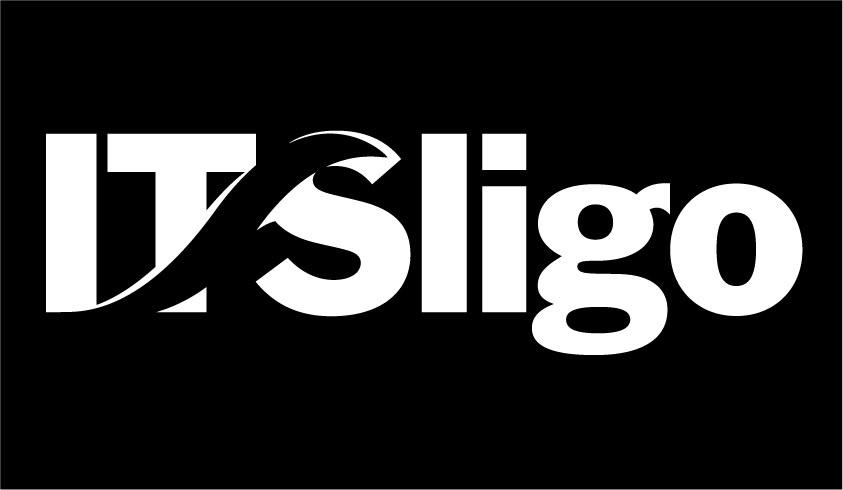 IT-Sligo-Mono-Rev-Minus-Sub-Line